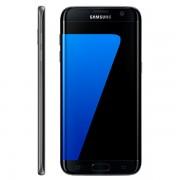 Smartphone Samsung Galaxy S7 Edge G935 LTE