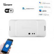 SONOFF BASIC R3 - Inteligentný WiFi spínač