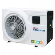 Poolstar POOLEX Jetline Selection 9,5kW (2019)