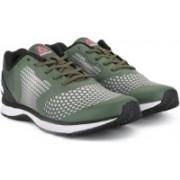 REEBOK SPRINT RUN Running Shoes For Men(Green)