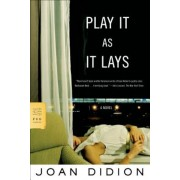 Play It as It Lays, Paperback