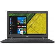 Acer Aspire ES 17 ES1-732-C6F1 - Laptop - 17.3 Inch - Azerty