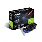 Asus GeForce GT 210 1GB [TURBOCACHE]