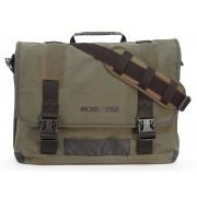 Mobile Edge ECO Laptop Messenger for Laptops up to 17.3-Inch
