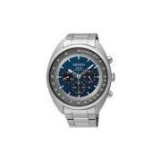 Relógio Seiko Ssc619p1