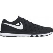 Nike Train Speed 4 - scarpe da ginnastica - Black