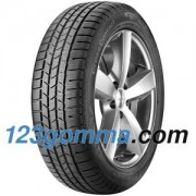 Continental ContiCrossContact Winter ( 275/45 R19 108V XL )