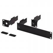 AKG RMU40 Pro Set de accesorios