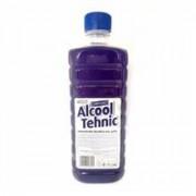 Alcool Tehnic 96% 0,9 L Divvos