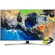 SAMSUNG UE40MU6402UXXH 3840x2160(Ultra HD) HDMI Wifi T2 tuner televizor
