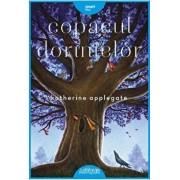 Copacul dorintelor/Katherine Applegate