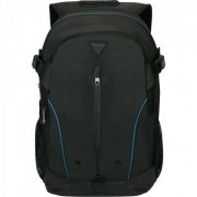 "Mochila CITY Lite II Backpack P/ Notebook 15.6"" TSB798 Preto Targus"
