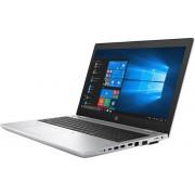Prijenosno računalo HP ProBook 650 G4 3UP57EA