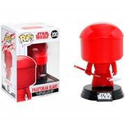Funko Pop Praetorian Guard Star Wars Last Jedi