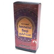 Altaiba Jannatul Baqi alochol free 6 ml attar