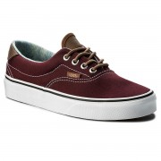 Teniși VANS - Era 59 VN0A38FSQK5 (C&L) Port Royale/Acid De
