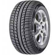 Michelin 175/70x14 Mich.Alpin A3 88t Xl