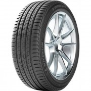 Michelin Neumático 4x4 Latitude Sport 3 275/50 R20 113 W * Xl Runflat