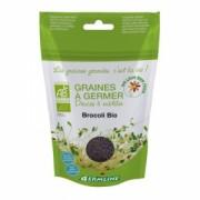 Seminte de Broccoli pentru germinat