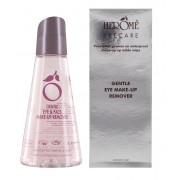 Herome Gentle Face & Eye Make-up Remover 120ml