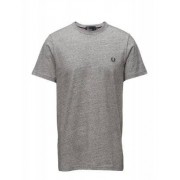 FRED PERRY Crew Neck T-shirt (XS)