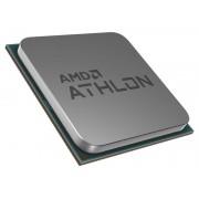 Процессор AMD Athlon 200GE (3200MHz/AM4/L2+L3 5120Kb) YD200GC6M2OFB OEM