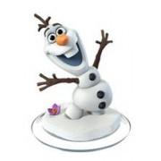 Figurina Disney Infinity 3.0 Olaf