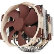 Охладител за процесор Noctua NH-D15 - NH-D15