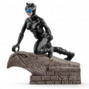 SCHLEICH figura superheroji catwoman 22552
