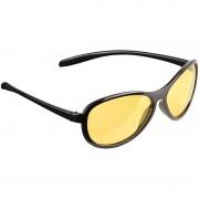 Pearl Kontrastverstärkende Nachtsichtbrille, polarisiert