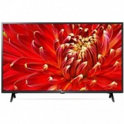 "Lg 43lm6300 Televisor Led 43"" Smart Tv Wifi Full Hd"
