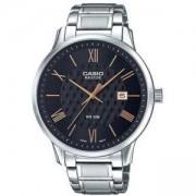 Мъжки часовник Casio BESIDE BEM-154D-1A