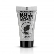 Cobeco Pharma Bull Power Delay Gel