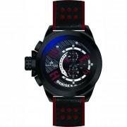 DANIEL KLEIN DK10550-1 Мъжки Часовник