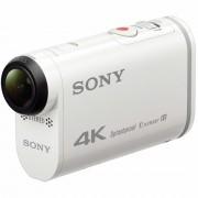 Sony FDR-X1000VR 4K Ultra HD WiFi GPS ActionCam sportska akcijska kamera FDRX1000VR FDR-X1000 FDRX1000VR.CEN FDRX1000VR.CEN