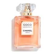 Coco mademoiselle eau de parfum intense 200ml - Chanel