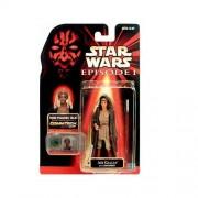 Star Wars Episode I Basic Figure Collection III: Adi Gallila #29