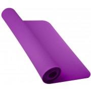 Mosó jóga Nike Fundamental Jóga Mat 3mm Hyper Violet