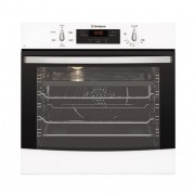 Westinghouse WVE615W 60CM Multifunction Oven