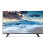 Daewoo Pantalla LED de 43 Pulgadas UHD 4K Smart TV Modelo U43A8500TN