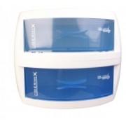 Sterilizator UV cu 2 Sertare