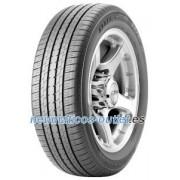 Bridgestone Dueler H/L 33 ( 235/55 R18 100V )