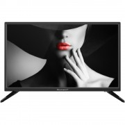 Televizor LED Diamant 24HL4300H A 61 cm HD Ready