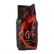 Xenos Koffiebonen brown blend - 1000 g