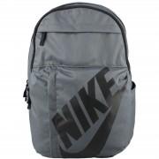 Rucsac unisex Nike Elemental BA5381-020