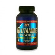 Glutamine Powder 300 g