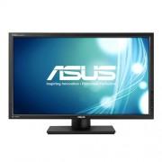 """Asus LCD 27"""" PA279Q WQHD IPS 2560x1440 DVI HMDI Display port USB pivot"""