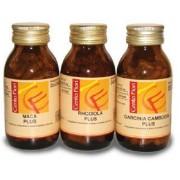 Cento Fiori Echinacea Plus 100 capsule 350mg