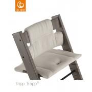 Stokke Cuscino Per Baby Set Tripp Trapp