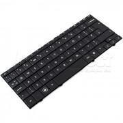 Tastatura Laptop Hp Mini 9J.N1B82.201 + CADOU